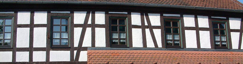 Rodenbacher Geschichtsverein e.V.